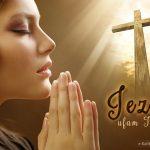 e-kartki-religijne-3605