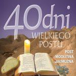 40-dni-wielkiego-postu